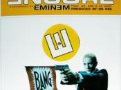 Encore (Eminem song)
