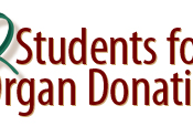 Students for Organ Donation