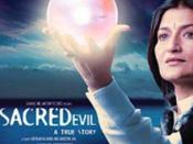 Sacred Evil – A True Story
