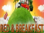 Bed & Breakfast (2010 film)