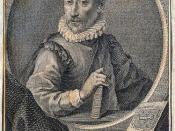 Michel Seigneur de Montaigne
