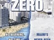 Absolute Zero (film)