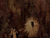 Gustave Moreau 001