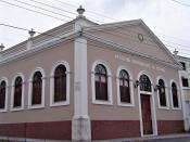Academia Maranhense de Letras