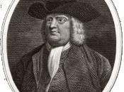 William Penn Deutsch: William Penn († 1718) 日本語: ウィリアム・ペン(William Penn)