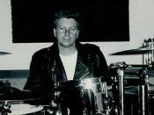 Randy Carr