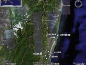 Hualian-map-04