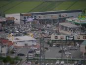 English: Franchising(Fujio food system,ccc,YELLOW HAT LLC,Seria,McDonald's Company (Japan), 日本語: 日本のフランチャイズ店 Fujio food system: http://www.shokudo.jp/ ccc: http://www.ccc.co.jp/index.html McDonald's Company (Japan), Ltd.: http://www.mcdonalds.co.jp/ YELLO