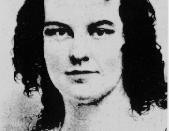 English: American novelist Rebecca Harding Davis