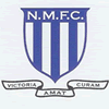 NMFC Coat of Arms