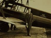 Osborn, Robert R