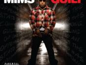 Guilt (album)