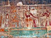 Egypt-9B-034