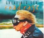 Road Rage (album)