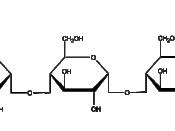 Pullulan (food additive E1204)