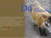 dubist_pinselohrschwein