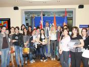 English Language Day (39)