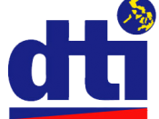 Department of Trade and Industry (Philippines)