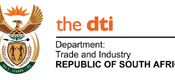 Department of Trade and Industry (South Africa)