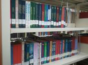 English: Thai language Books (→ Thai literature) 한국어: 타이어(태국어) 책 (→ 타이의 문학)