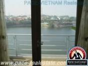 Hanoi, Hanoi, Vietnam Apartment For Sale - Service apartment for rent at Tran Vu St