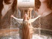 Moll Flanders (1996 film)