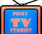 Pinoy TV Stories Logo