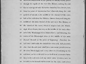 Amendment to the bill for the admission of the State of Maine into the Union, 01/06/1820 (page 2 of 8)