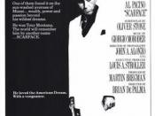 Scarface (1983 film)