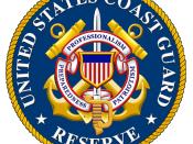 PNG version of the emblem