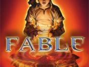 Fable (video game)