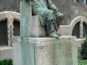 Budapest.Denkmal.Lechner.wmt
