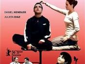 Family Law (film)
