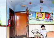 Shores Pediatrics