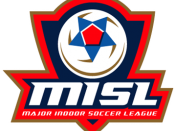 Major Indoor Soccer League (2001–2008)
