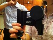 ONA Workshop