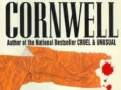 The Body Farm (novel)