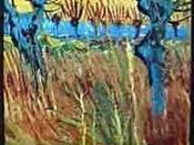 Vincent (1987 film)