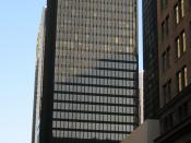 English: Ernst & Young Tower, Toronto