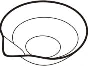 A generic evaporator