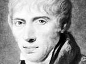 English: John Loudon McAdam (1756–1836), Scottish engineer and road-builder.