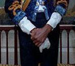 English: Michael Jackson visits White House. May 14, 1984 Русский: Майкл Джексон посещает Белый Дом 14 мая 1984 года