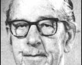 George Coppard