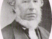 William Procter