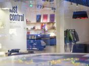 Dansk Design Center Kobenhavn 20121130 0508F