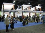NAR 2008 Day 2