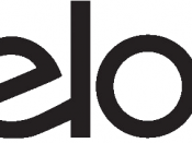 English: Wheelock Inc. historic logo, prior to acquisition by Cooper Industries.
