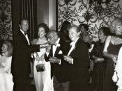 Cummings, Canova, Feld and Christine