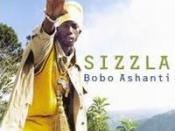 Bobo Ashanti (album)