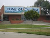 Ramona High School